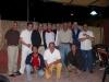 cena-sociale-12_resize