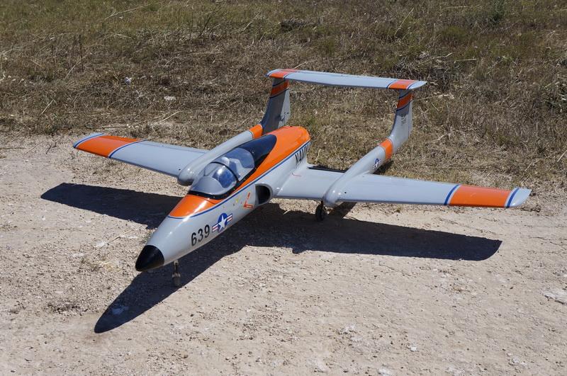 dsc1301