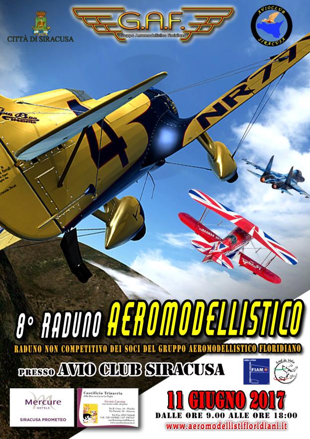 locandina_viii_raduno_aeromodellisto_2017_